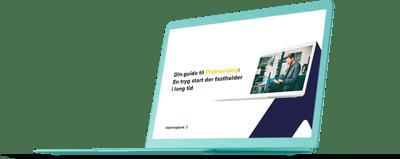 preboarding_ebook
